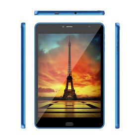3G Tablet PC from  Shenzhen TPS Technology Co.,Ltd