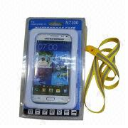 Underwater Protective N7100 Waterproof Case from  Anyfine Indus Limited
