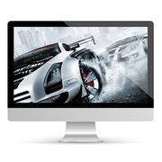 """20.1"""" LED TV from  Sonoon Corporation Limited"""