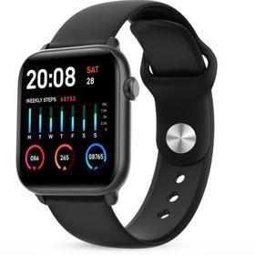 Waterproof Smart Watch from  Shenzhen KingWear Intelligent Technology Co.,Ltd.