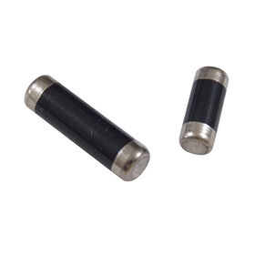 Resistor Series from  Supertech Electronic Co. Ltd