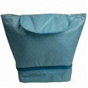 Cooler Bag from  Fuzhou Oceanal Star Bags Co. Ltd
