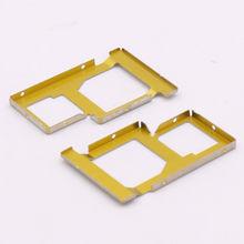 EMI shields/absorbers Exporter: Dongguan Kinggold Industry