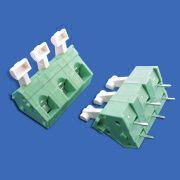 Terminal Block from  Morethanall Co. Ltd