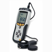 Light Meter from  Shenzhen Everbest Machinery Industry Co. Ltd