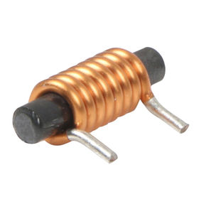 Leaded Rod Core Inductor Coil from  Meisongbei Electronics Co. Ltd