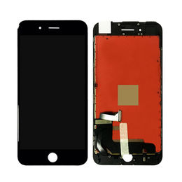 Digitizer Assembly for iPhone from  Anyfine Indus Limited