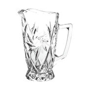 Hot sale Jug from  Fengyang Ruitailai Glassware Co. Ltd