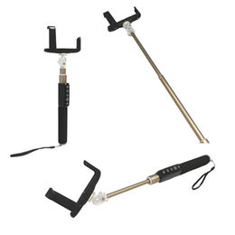Selfie Stick from  UPO Technical Products Ltd