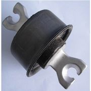 China Hydraulic Engine Mounts for HOLDEN Commodore VE V6 3L 3.6L Left & Right