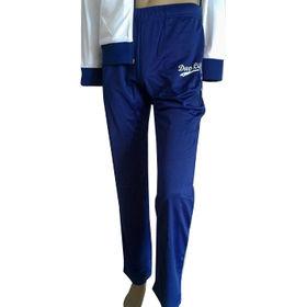 Sports pants from  Qingdao Classic Landy Garments Co. Ltd