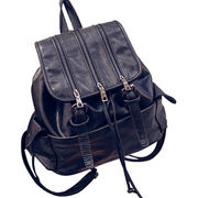 Backpack purses from  Iris Fashion Accessories Co.Ltd