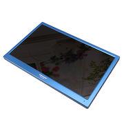 Portable PC Monitor from  Samsony Technology Co. Ltd