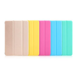 Leather case for iPad air 3 from  Shenzhen SoonLeader Electronics Co Ltd