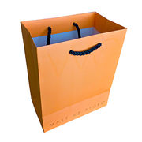Shopping Bags from  Everfaith International (Shanghai) Co. Ltd