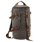Multifunction nylon rucksacks from  Iris Fashion Accessories Co.Ltd