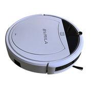 Navigational Robotic cleaner from  Kenieng Digital Technology Co.,Ltd.
