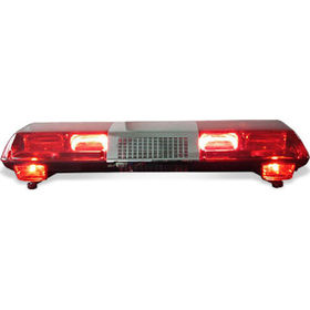 Lightbar from  Wenzhou Start Co. Ltd