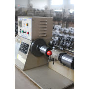 China Coaxial cable braiding AL-MG wire
