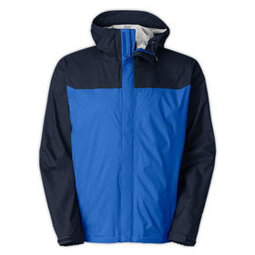 Newest polyester men's windbreakers jackets from  Fuzhou H&f Garment Co.,LTD