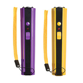 Stun gun from  Wenzhou Start Co. Ltd