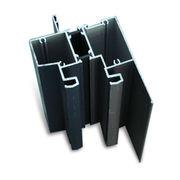 Thermal Break Profile from  Guangdong JMA Aluminium Profile Factory (Group) Co. Ltd