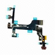 Flex cable from  Anyfine Indus Limited