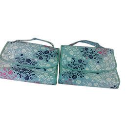 Vanity bag from  Shanghai Promart Int'l Co. Ltd