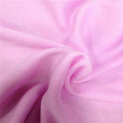 Tencel spandex single jersey fabric from  Suzhou Best Forest Import and Export Co. Ltd