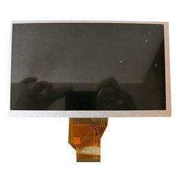 TFT LCD Module from  Palm Technology Co. Ltd