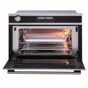 China Electric Steam Oven