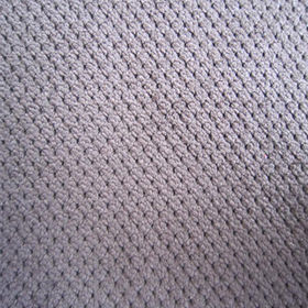 Cateye corduroy fabric from  Suzhou Best Forest Import and Export Co. Ltd