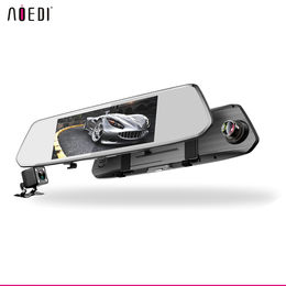 Car camera recorder from  Shenzhen Aoedi Technology Co.Ltd