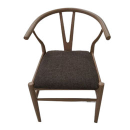 Wooden leisure chair from  Langfang Peiyao Trading Co.,Ltd
