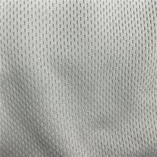 100% nylon honeycomb weft knitting fabric from  Suzhou Best Forest Import and Export Co. Ltd