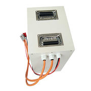 Lithium-ion Battery Pack from  Shandong Goldencell Electronics Technology Co. Ltd