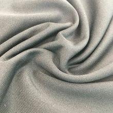 Spandex fabric from  Fuzhou Texstar Textile Co. Ltd