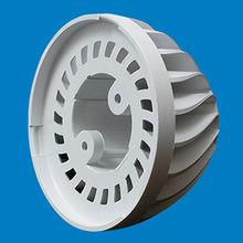 LED Radiator from  Ganzhou Heying Universal Parts Co.,Ltd