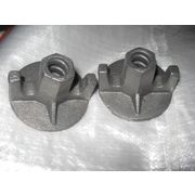 China China Linyi Two Wing Anchor Nut