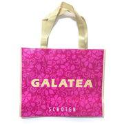 China China PP Nonwoven Handbags, Zhejiang Online Shopping China