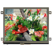 "5.7"" Touch Screen TFT LCD Display from  Suntai International Co Ltd"