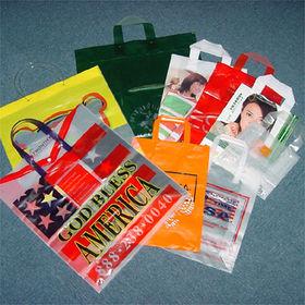 Handle Bags from  Everfaith International (Shanghai) Co. Ltd