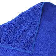 microfibre towel from  Zibo Hans International Co.  Ltd