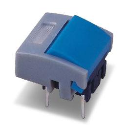Illuminated Tactile Switch from  Kaihua Electronics Co. Ltd