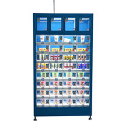 Air Doll/ Adult toys products/pink vending machine from  Zhejiang Sopop Industrial Co., Ltd