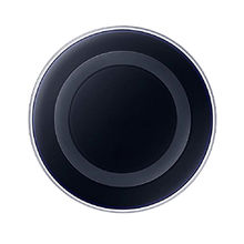 Wireless charging pads for Samsung from  Smlpretty Technology Co., Limited