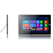 China 11.6-inch 2-in-1 Detachable Notebook with Active Capacitive Pen