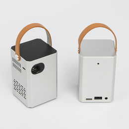Selfie function bluetooth speaker from  Shenzhen E-Ran Technology Co. Ltd