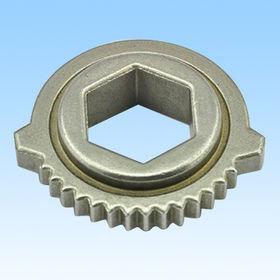 Powder Metal Part from  HLC Metal Parts Ltd