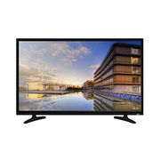 50 inches LED TV from  Sonoon Corporation Limited